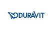Sponsor – Duravit