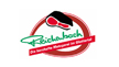 Sponsor – Reichenbach