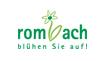 Sponsor – rombach