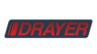 Sponsor – Drayer