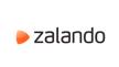 Sponsor – Zalando